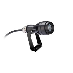 Lux 40 | Lámparas exteriores sobre suelo | Nemo