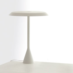 Panama | Table lights | Nemo