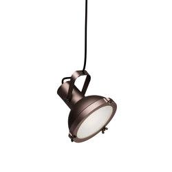 Projecteur 165 Pendant | Lámparas de suspensión | Nemo