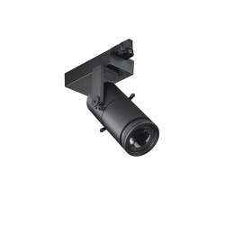 Sharp Frame | Lighting systems | Nemo