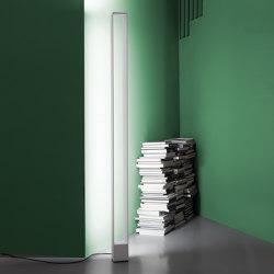 Tru Floor | Luminaires sur pied | Nemo