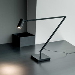Untitled Table Spot | Table lights | Nemo