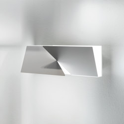 Wall Shadows Petit | Wall lights | Nemo