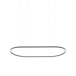 Zirkol - O | Lámparas de suspensión | Nemo