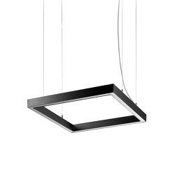 Zirkol - S Plus | Lampade sospensione | Nemo