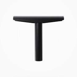 Black Hood | Table lights | Beem Lamps