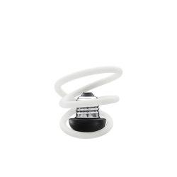 Curli | Lighting accessories | Beem Lamps