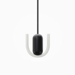 Smile 01 | Light bulbs | Beem Lamps