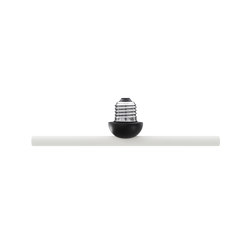 Smile 03 | Light bulbs | Beem Lamps