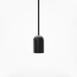 Black Pendant | Lampade sospensione | Beem Lamps