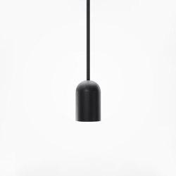 Black Pendant | Suspended lights | Beem Lamps