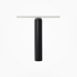Black Table Lamp | Table lights | Beem Lamps