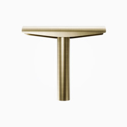Brass Hood | Luminaires de table | Beem Lamps