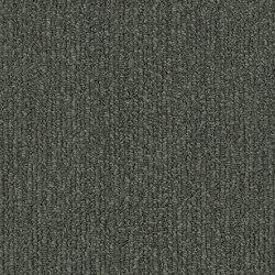 Meet x Beat 1071   Formatteppiche   OBJECT CARPET