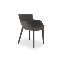 Miss Artika   Chairs   Bonaldo