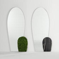 Cactus | Mirrors | Bonaldo