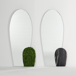 Cactus | Spiegel | Bonaldo