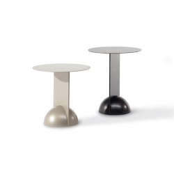 Combination | Tables d'appoint | Bonaldo