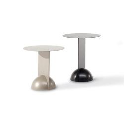 Combination | Side tables | Bonaldo