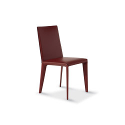 Filly up | Chairs | Bonaldo
