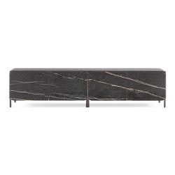 Frame Sideboard K | Sideboards | Bonaldo