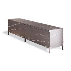 Frame Sideboard K | Sideboards / Kommoden | Bonaldo