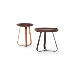 Frinfri wood | Coffee tables | Bonaldo
