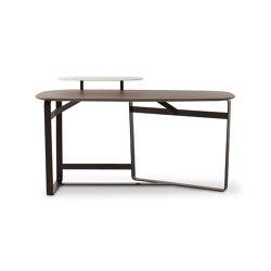Gauss | Desks | Bonaldo