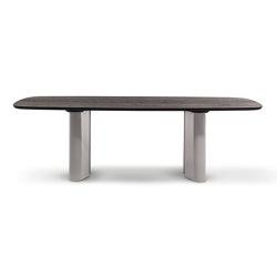 Geometric Table | Tables de repas | Bonaldo
