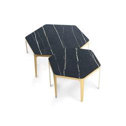 Panorama coffee table | Coffee tables | Bonaldo