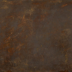Ozone Brown | Ceramic tiles | Apavisa