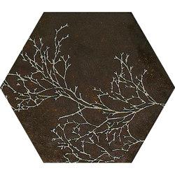 Ozone Brown | Piastrelle ceramica | Apavisa