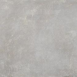 Ozone Grey   Keramik Fliesen   Apavisa
