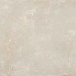 Ozone Ivory | Baldosas de cerámica | Apavisa
