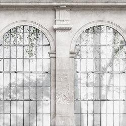 Beau Rivage | Revestimientos de paredes / papeles pintados | WallPepper