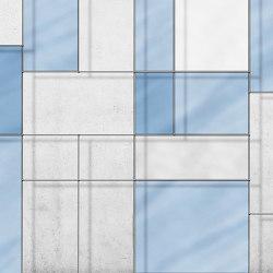 Blanchimont | Revestimientos de paredes / papeles pintados | WallPepper