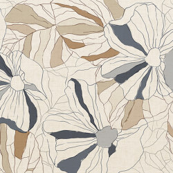 Blowin in the wind | Wall coverings / wallpapers | WallPepper