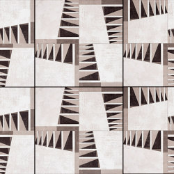 Concrete jungle | Revestimientos de paredes / papeles pintados | WallPepper