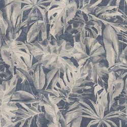 Deep Jungle | Wall coverings / wallpapers | WallPepper