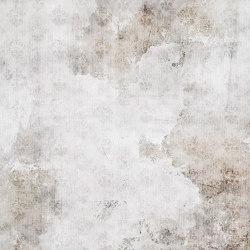 Dissolvenze | Revestimientos de paredes / papeles pintados | WallPepper