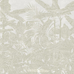 The explorer | Wall coverings / wallpapers | WallPepper