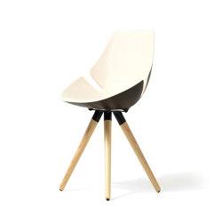 Eon | Chairs | Diemme