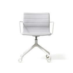 Miss | Chairs | Diemme