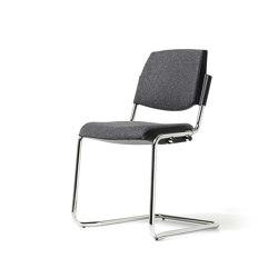 Bonn | Stühle | Diemme