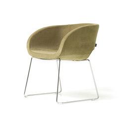 Vanity   Stühle   Diemme