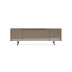 Lou 2020 | Sideboards / Kommoden | Minotti