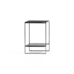 Liam | Side tables | Minotti