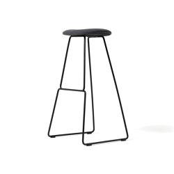 Chat | Bar stools | Diemme