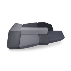 Stone   Sofas   True Design
