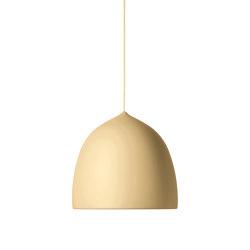 Suspence™ | P1.5 Pale pearl | Suspended lights | Fritz Hansen
